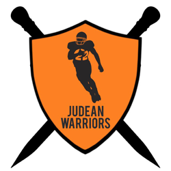 Judean Warriors